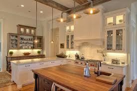 diy rustic lighting kitchen traditional with kitchen island light pendant lights