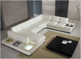 ... Large-size of Shapely Chaise Q Deep Sectional Sofa As Wells As Sofa  Lear Sofa ...