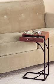 Old Sofa Old Sofa Side Table Slide Under Sogocountry Design Serving