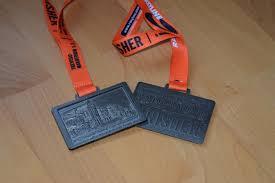 marathon luxemburg 2016