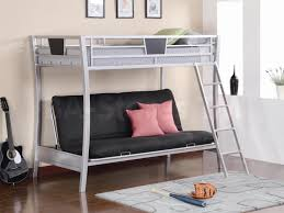Bed With Desk Under Uk. Bunk Bed Desk Ikea (Image 4 of 20)