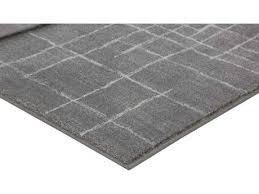 american rug craftsmen berkshire ham grey rectangular area rug