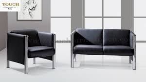 home office sofa. Home Office Furniture Chairs Sofa With Metal Inside Sofas And (