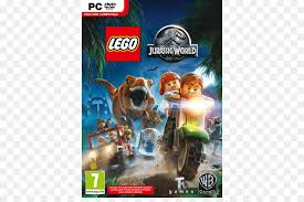 lego juric world xbox 360 lego the hobbit juric park the game lego star wars the force awakens xbox