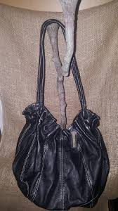 adrienne vittadini soft leather