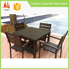 Image Stone Japanese Plastic Outdoor Furniture Buy Outdoor Furniturejapanese Outdoor Furnitureplastic Outdoor Furniture Product On Alibabacom Ebay Japanese Plastic Outdoor Furniture Buy Outdoor Furniturejapanese