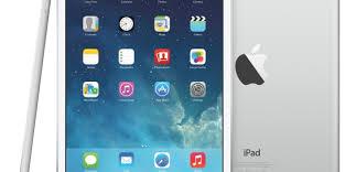 IPad-Display-Reparatur: Das sind die Kosten und Optionen Mcm first lady mini cross, billig taschen mcm, mcm günstig Wood R4i Gold 3DS 16,8 rsand für DS/DSi/3DS bei