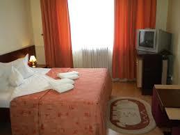 Hotel in, brasov, romania de 2 stele
