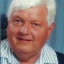 Louie Adams | Obituaries | houstonherald.com