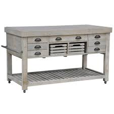 Crosley Furniture Kitchen Cart Kitchen Carts Kitchen Island With Seating For Two Crosley