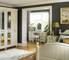 Kingstown Bedroom Furniture Kingstown Signature Bedroom Furniture At Relax Sofas And Beds