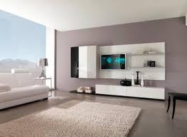 living room entertainment center ideas. unique living room entertainment center ideas for interior home a