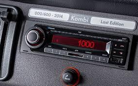 2018 volkswagen kombi. wonderful kombi prevnext in 2018 volkswagen kombi