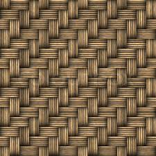 wicker furniture texture. Exellent Wicker A Seamless 3D Wicker Basket Or Furniture Texture That Tiles As A Pattern In  Any Direction  Stock Photo Colourbox For Wicker Furniture Texture R
