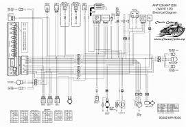 honda 90 atv wiring great engine wiring diagram schematic • honda 90 atv wiring wiring diagram schematic rh 3 8 8 systembeimroulette de honda 90cc