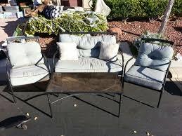 Patio furniture Furniture in Las Vegas NV ferUp