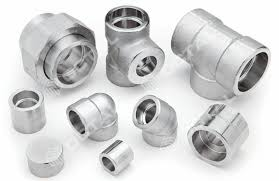 Threaded Pipe Fitting Dimensions Chart Asme B16 11 Specification For Forged Steel Fittings Octal