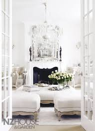 40 White Living Room Ideas My Home Pinterest Living Room White Unique White On White Living Room Decorating Ideas