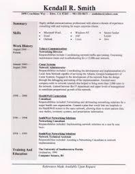 Best Resume Sample Pelosleclaire Com