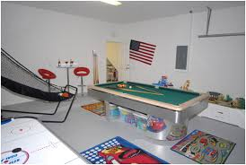 florida villa services game rooms. Disney Villa Florida Is The Place To Be, Enjoy A Swim, Relax Or Spend Time  In Games Room Florida Villa Services Game Rooms D