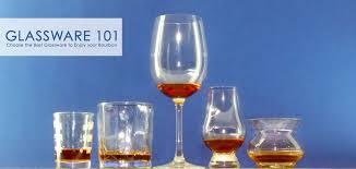 glassware 101 image