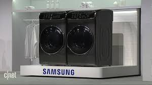 samsung washing machine and dryer. samsung washing machine and dryer g