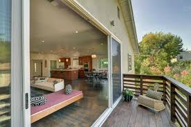 sliding patio door exterior. Window And Door Install 2013 Eagle Rock Milgard Tuscany Sliding Patio Doors Exterior