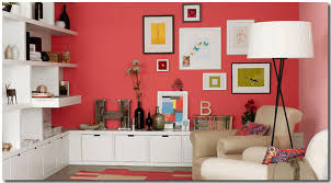 pink paint colors for bedrooms. Plain Pink Glidden Red U0026 Pink Paint Colors In For Bedrooms I
