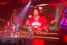 ★ this makes the music download process as comfortable as possible. Bruno Mars Gives 1m To Mgm Resorts Foundation Las Vegas Review Journal