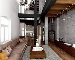 architecture interior design salary. Interior Design Salary In Texas Inspirational Architecture