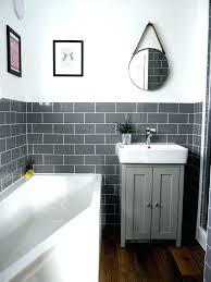 average cost bathroom remodel. Bathroom Renovation Cost Average Remodel .