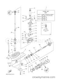 wiring diagram mercury hp outboard wiring discover your wiring 2 5 hp yamaha lower unit diagram