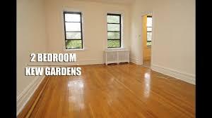 2 bedroom 2 bathroom apartments for rent. big 2 bedroom bathroom apartment for rent in kew gardens, queens, nyc apartments