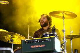 File:Nova2013 Stereophonics Jamie Morrison 0001.jpg - Wikimedia Commons