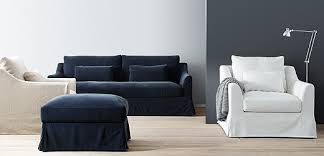 armchairs living room furniture. all sofas(121) armchairs living room furniture