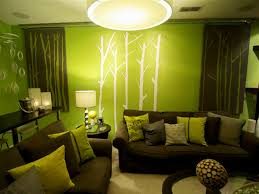 popular paint colors for house interior. the susan horak group blog interior paint colors that . popular for house
