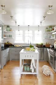 White Kitchen Lighting 20 Best Kitchen Lighting Ideas Kitchen Light Fixtures
