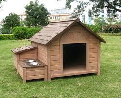 double dog house plans. Dog House Plans Warm 5 Designer 17 Best Ideas About Wooden On Pinterest Simple Double N