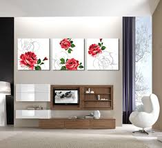 office decoration images. Modern Doctor Office Decoration Images E