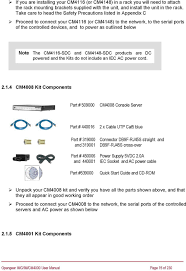 cat5 connector wiring diagram images and x cable utp cat5 blue connector db9f rj45s straight and db9f rj45s