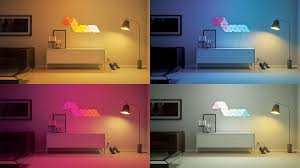 cheap mood lighting. Stunning Bedroom Mood Lighting Around Cheap ,