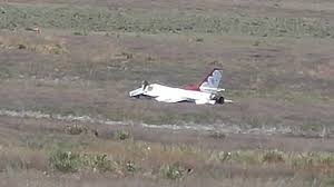 ผลการค้นหารูปภาพสำหรับ thunderbird accident