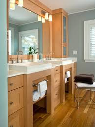 Bathroom Cabinets Bathroom Countertop Storage Cabinets Decor