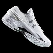 under armour basketball shoes stephen curry white. under armour basketball shoes stephen curry white u