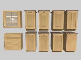 Small Picture Transform Kitchen Cabinet Door Designs For Interior Home Design