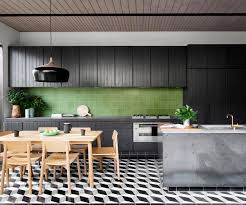Definition Of Texture In Interior Design 5 Important Design Principles That Every Interior Lover