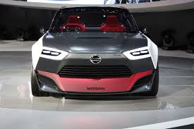 2018 nissan idx. perfect idx nissan idx nismo concept  2013 tokyo motor show live photos with 2018 nissan idx