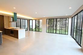 ... Srb67 4 Bedroom House For Sale In Cebu  ...
