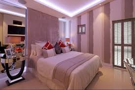Bedroom  Latest Bedroom Designs Designer Bedrooms Beautiful Beautiful Bedrooms Design