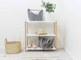 lightweight wall shelves inspirational elliot magazine holder living room storage hires wallpaper images lightweight wall shelves l29